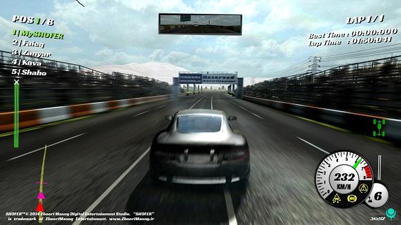 shofer-race-driver-pc-screenshot-www.ovagames.com-1