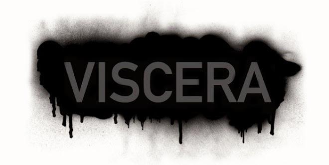 revista viscera