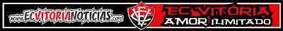 ECVitoriaNoticias - Blog / site do Esporte Clube Vitória (Bahia - Brasil) -