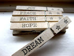 -joy-peace-faith-hope-dream-
