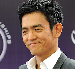 John+Cho Famous June birthdays