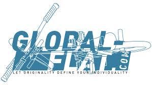GLOBAL-FLAT