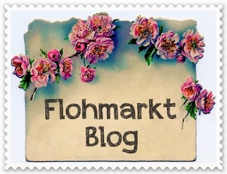 silvermoon's Flohmarkt