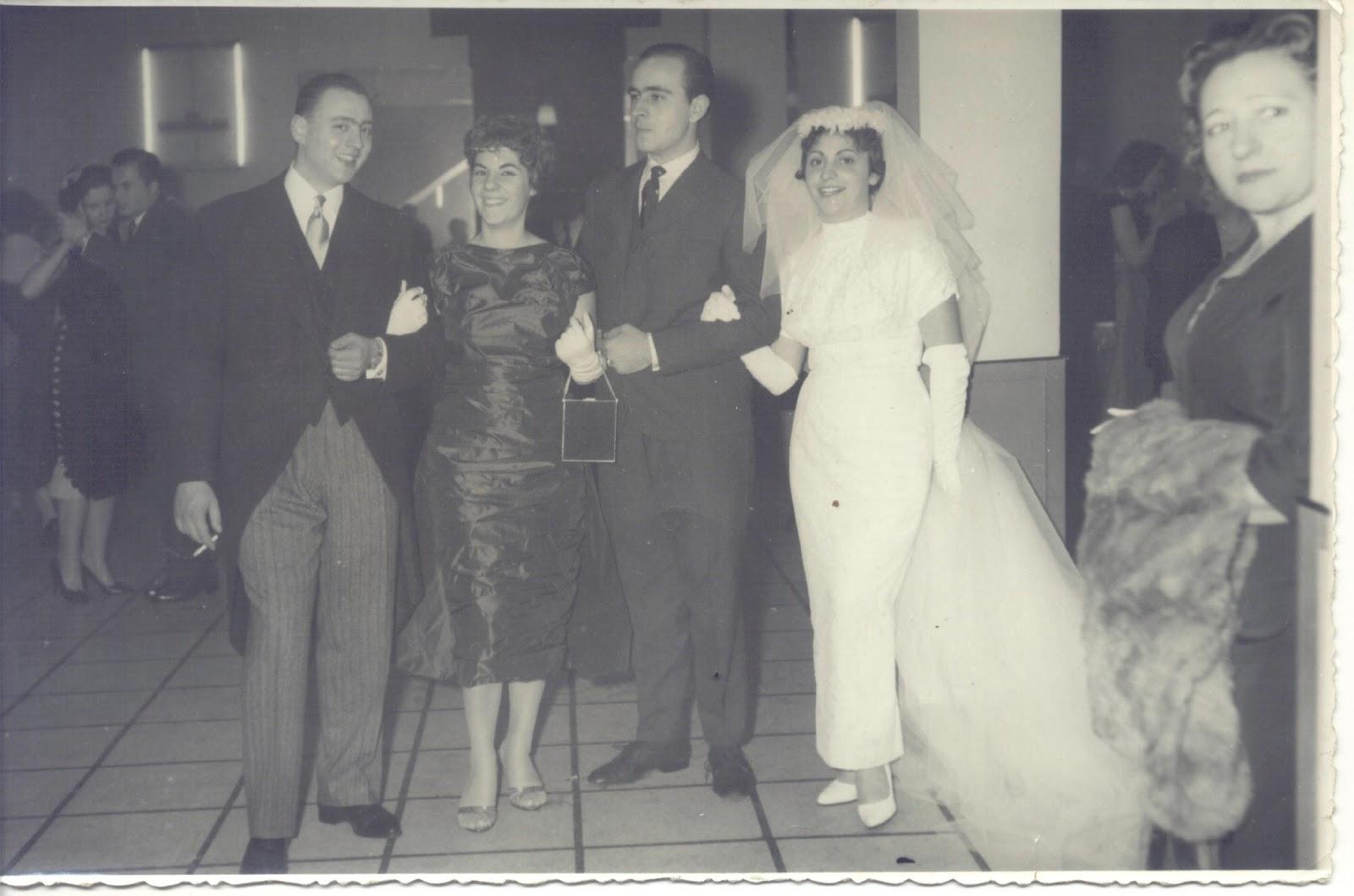 Fotos de familia familia blanco y negro - Familias en blanco y negro ...