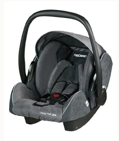 bluebell baby 39 s house car seats isofix recaro. Black Bedroom Furniture Sets. Home Design Ideas