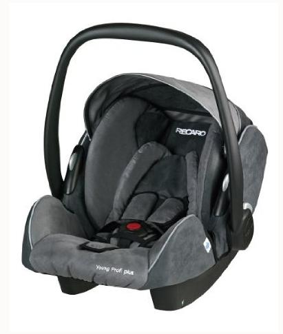 bluebell baby 39 s house car seats isofix recaro. Black Bedroom Furniture Sets. Home Design Ideas