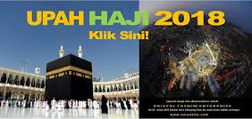 Badal Haji 1439