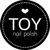 http://toystyle.co.za/