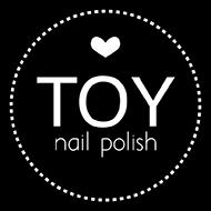 http://toystyle.co.za/