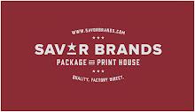Savor Brands