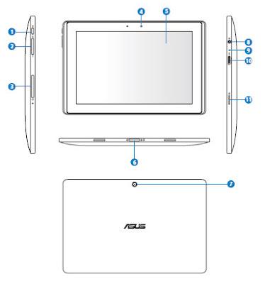 asus acpi atk0110 driver windows 7 x64