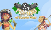Pirates_of_Scurvy_Pond