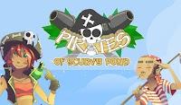 Pirates_of_Scurvy_Pond