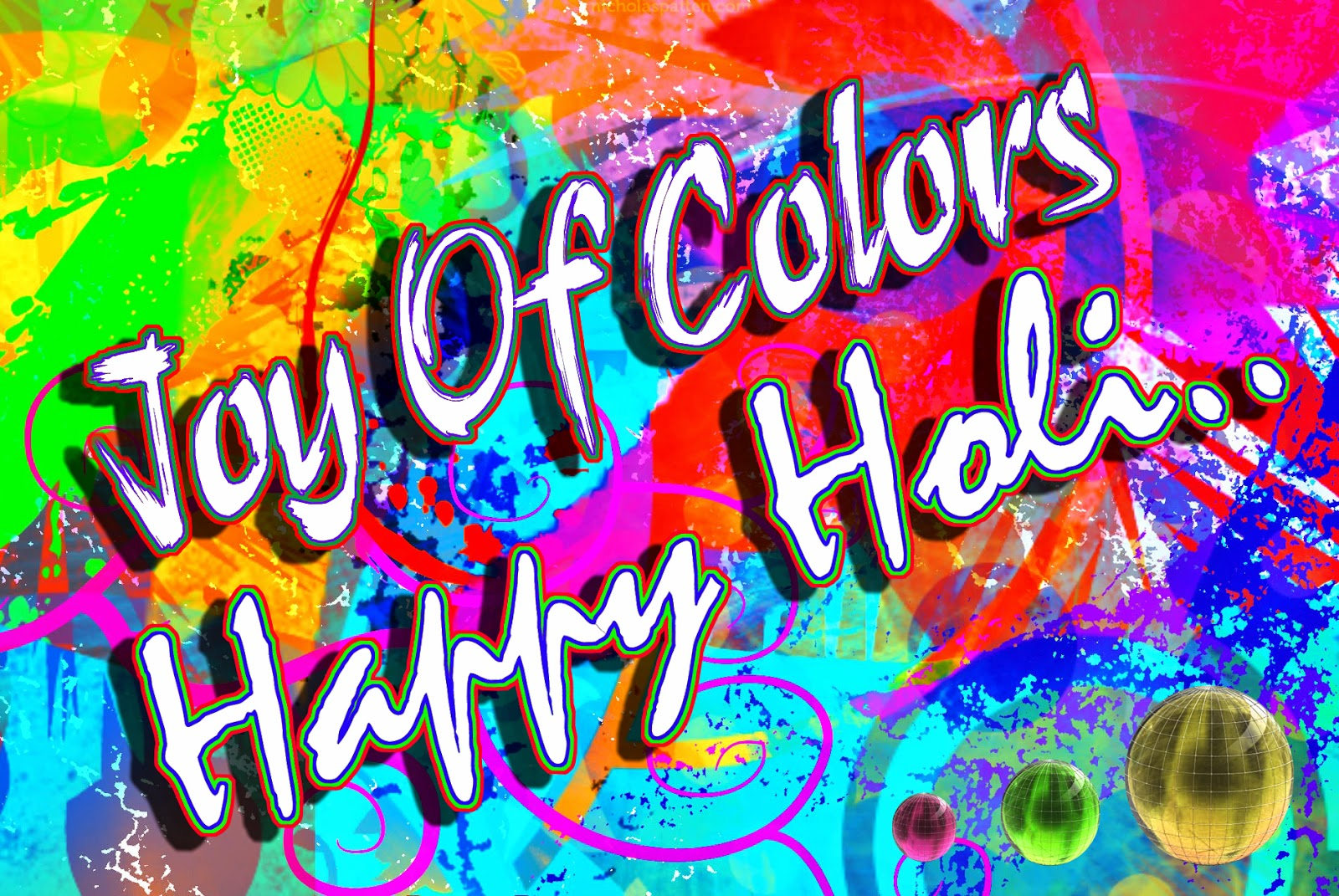 Contact us happy holi celebration wishes messages quotes greetings contact us m4hsunfo