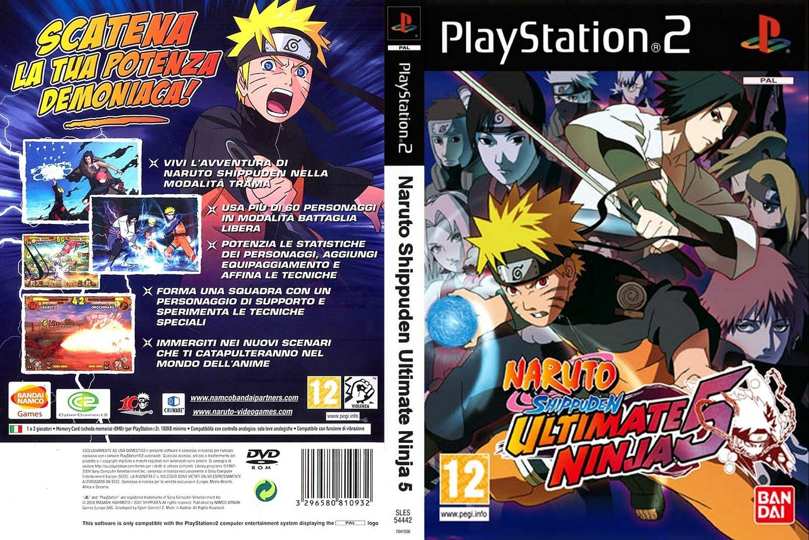 Virtual - PS2