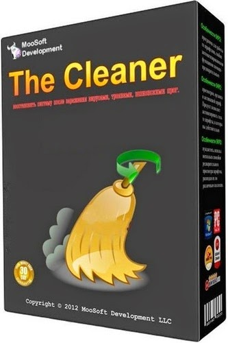 Download The Cleaner 9.0.0.1131+ Patch Baixar Filme 2014
