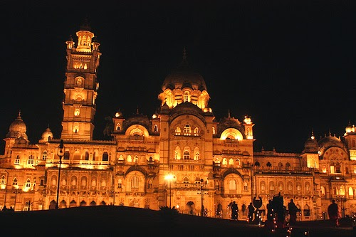 Vadodara, Gujarat