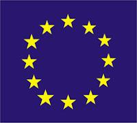 Europatik datorren erabakia da