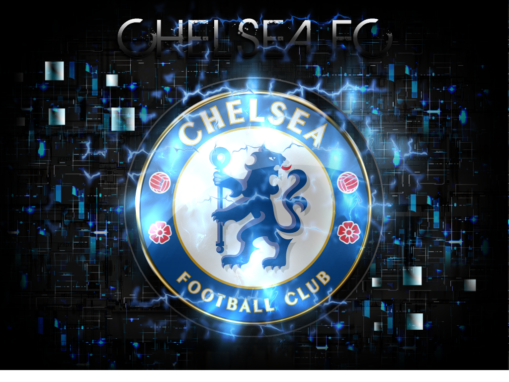 The Blues Chelsea: Chelsea Wallpaper 2011
