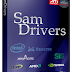 SamDrivers 15.9 Download Full Pack 2015