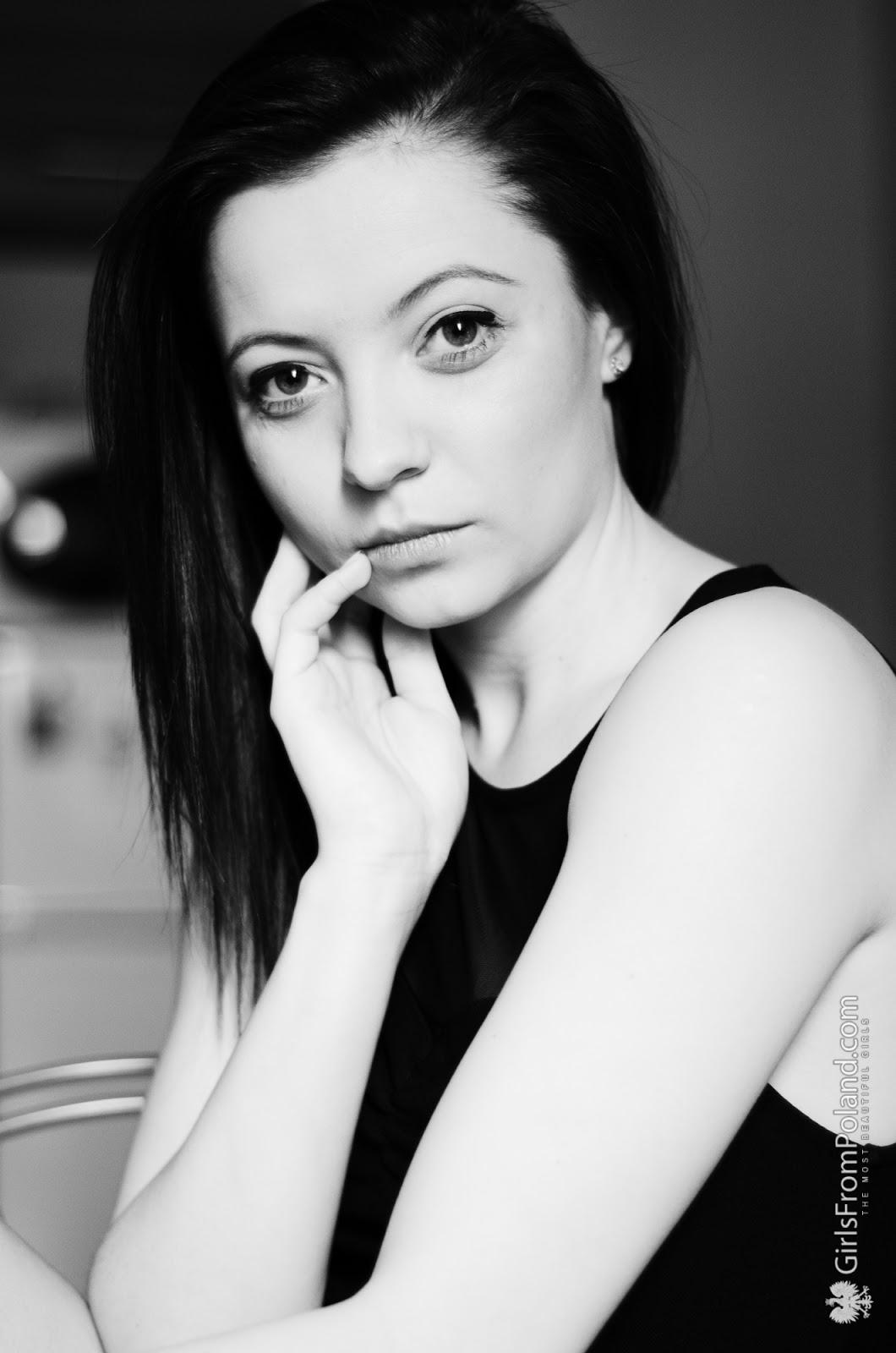 Młgorzata W Zdjęcie 5