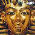 Lupe Fiasco- Pharaoh Height Mixtape (Audio Stream)