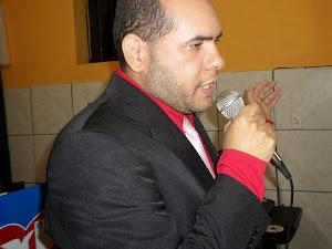 CANTOR ANTÔNIO FERNANDES