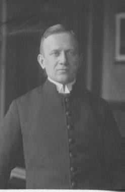 Walter Hoff