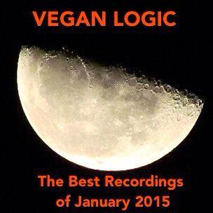 VEGAN LOGIC CIV - OCAK 2015 EN İYİLER - 26.1.2015