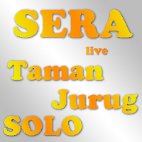 download mp3, sera, sera live taman jurug, full album, mp3, dangdut koplo, cover sera live solo