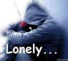 Sad Whatsapp Images