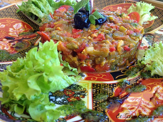 cocina-bereber-ensalada-sultan