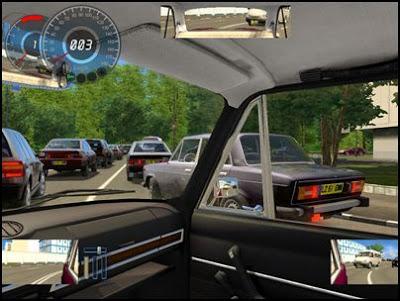 city car driving simulator pc game free download offline games. Black Bedroom Furniture Sets. Home Design Ideas
