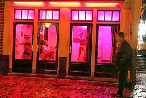 aantal prostituees wallen