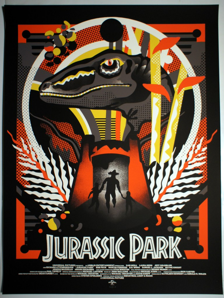 jurassic-park-full-graphic-movie-poster-design-we-buy-your-kids-mondo.jpg