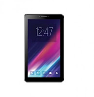 Buy Celkon CT722 17.78 cm (7) Tablet 8GB 3G at Rs. 4999 : BuyToEarn