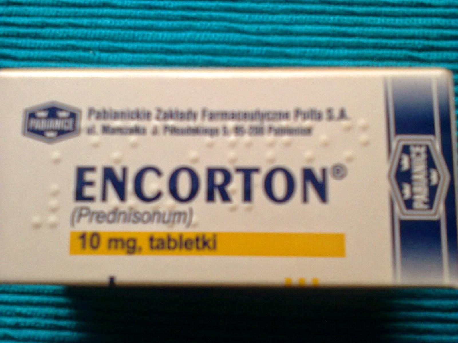 dawkowanie winstrolu w tabletkach