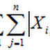 Algoritma dan Contoh Perhitungan K-means