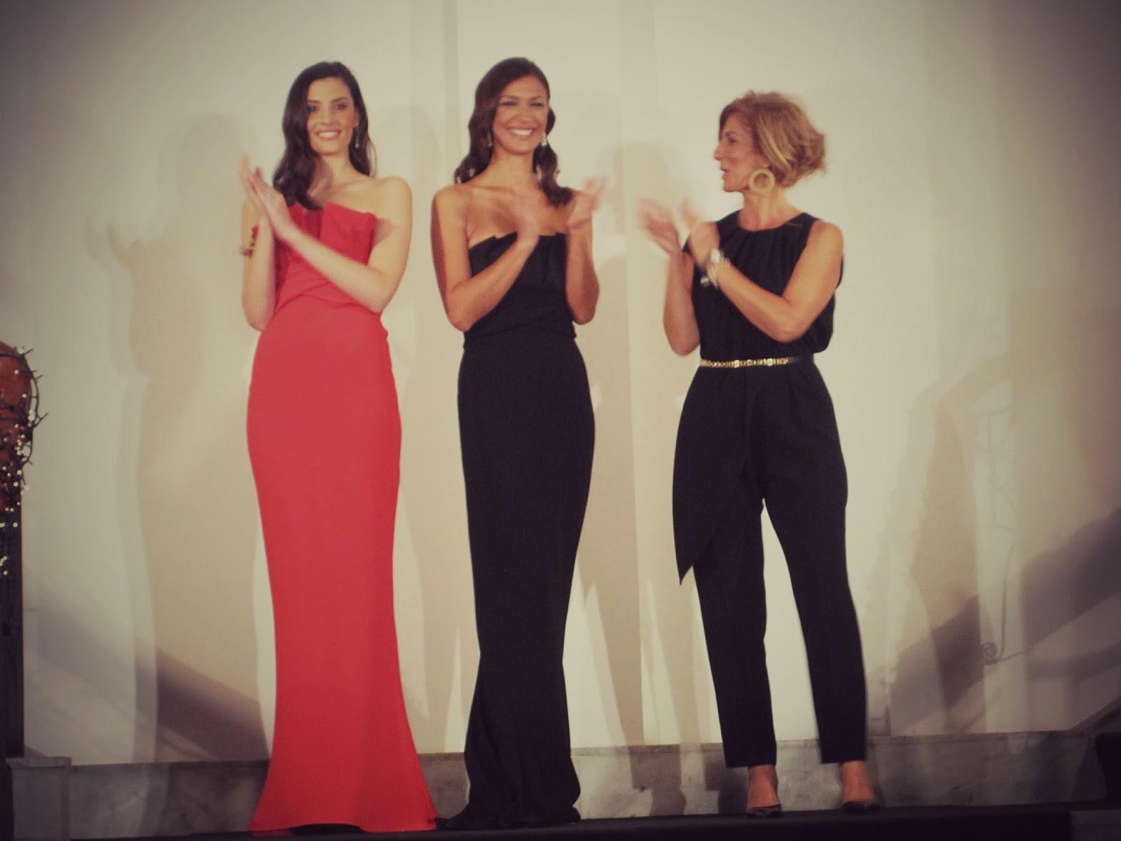 #dress, #cerimonia, la_sciarpa_viola, claudia_magro