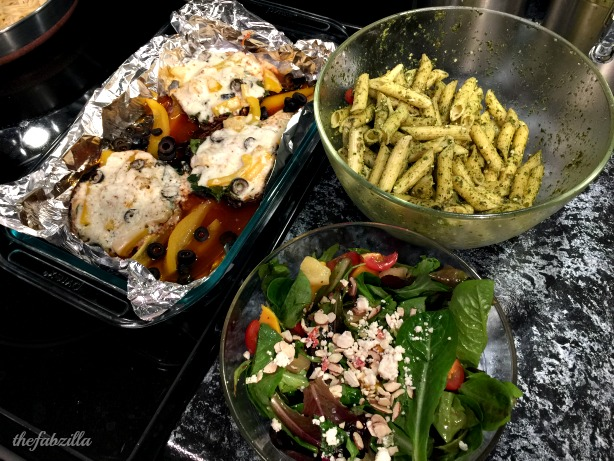 Physiological and Body Changes on Vegetarian Diet, Benefits of Vegetarian Diet