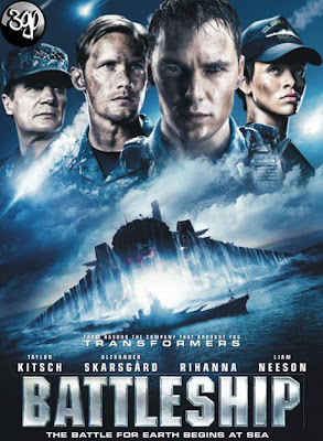 3gp Beattleship Subtitle Indonesia