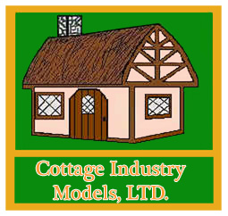 Cottage Industry Models
