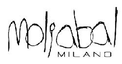moliabal