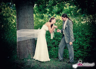 Inspiracje ślubne