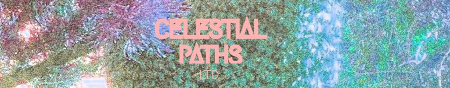 Celestial Paths ltd.