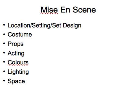 film genre analysis essay doing film history davidbordwellnet essays