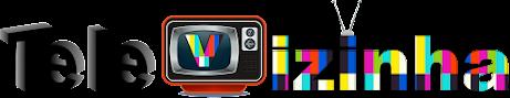 Televizinha.com.br