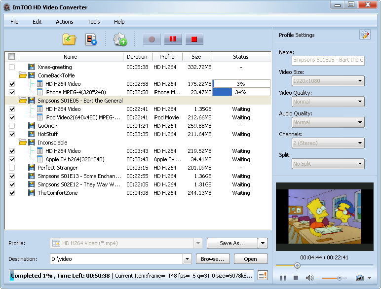 Total Video Converter Free Download Full Version With Key
