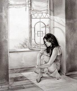 tristeza y felicidad