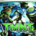 Teenage Mutant Ninja Turtles XBOX360 Game Free Download